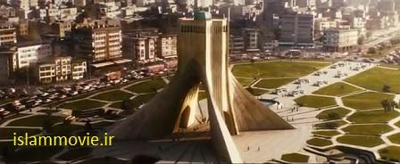 دانلود تریلر فیلم ضد ایرانی آرگو بن افلک + توضیحات